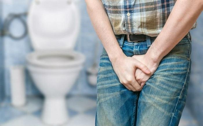آیا بی اختیاری ادرار می تواند ناشی از سندرم روده تحریک پذیر باشد؟