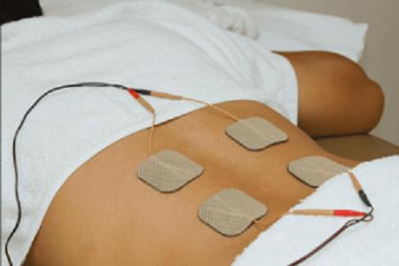 تحریک الکتریکی عضله چگونه به درمان بی اختیاری ادرار کمک میکند