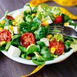 تغذیه و اصلاح رژیم غذایی