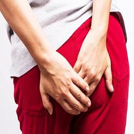 درمان بیاختیاری مدفوع با بیوفیدبک،تحریک الکترونیکی و بالن واژن