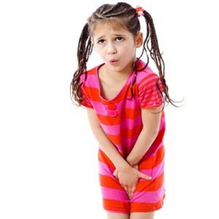 درمان بی اختیاری ادرار در کودکان (شب و روز) با بیوفیدبک و فیزیوتراپی