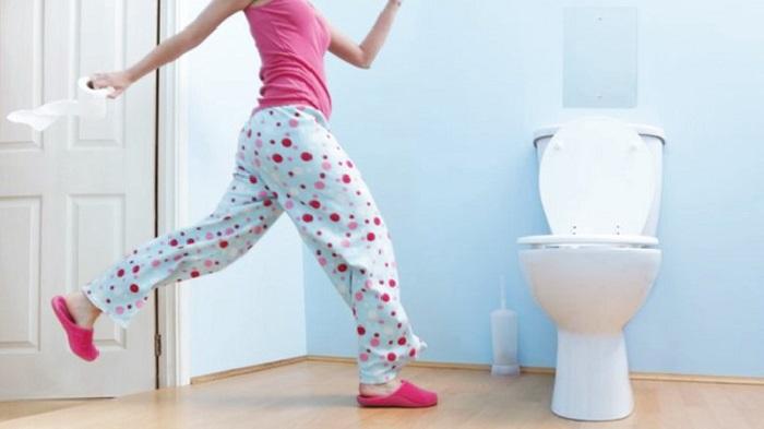 درمان بی اختیاری ادرار صبحگاهی متاثر از اختلالات ادراری و فشار مثانه
