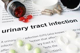درمان عفونت ادراری در مردان چیست