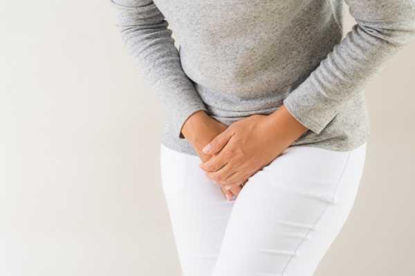 قطره قطره آمدن ادرار بعد از تخلیه مثانه چگونه است؟